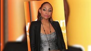Raven Symone Again Denounces Herself as an African American