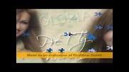 ♥ ღ♥ღGloria - Nadprevara♥ ღ♥ღ