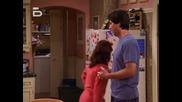 Everybody Loves Raymond S09e03 - Angry Sex -