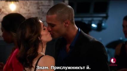 Подли Камериерки Сезон 3 Епизод 7 + Бг Субтитри Devious Maids Season 3 Episode 7 Bg sub