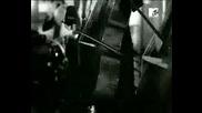 Corey Taylor - Im Not Jesus [превод]