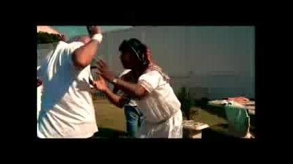 Sinik Feat Cheb Bilal & Big Ali - Bienvenue chez les Bylkas