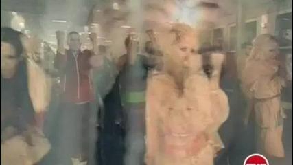 Pussycat Dolls (ft. A. R. Rahman) - Jai Ho [ Hq ]