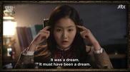 [eng sub] Detectives Of Seonam Girls High School E12