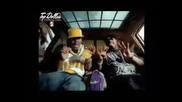 Bun B, Lil Keke, Slim Thug, Paul Wall, Mike Jones, Aztec, Lil Flip & Z - Ro - Drapped Up