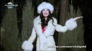 Silvia i Taralejite - Koledna Prikazka (hd Official Video) 2010