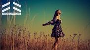 [trance] женски вокал (may 2013) #23