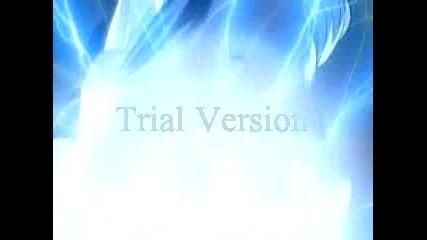 Sasuke Uchiha Vs Itachi Uchiha