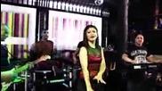 Sisi Atanasova - Me dui anjdelia