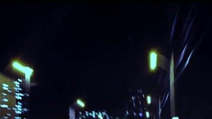 Превод! Bts Love Yourself Highlight Reel