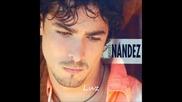 Miguel Nandez - Luz