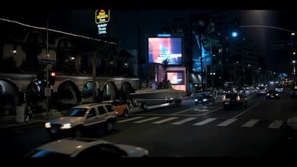 Премиера - Flo Rida Ft. Taio Cruz - Hangover