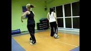 Albi I Feli(Relentless Dance Crew).avi