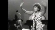 Dame Shirley Bassey with Propellerheads - History Repeating ( C превод на български )