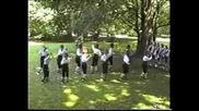 Ансамбъл Китка - Цвете - Варненски Танц