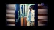Анелия - Добрата,  лошата ( официалното видео )