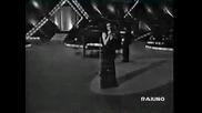Всички слънчеви врати - Джилиола Чинкуети
