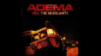 Adema - Waiting For Daylight