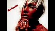 Minimal ( X.e.o.n. & Narkosky - Meteorit ( Original Mix )