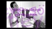 Serdar Ortac - Yaz Gunu lyrics