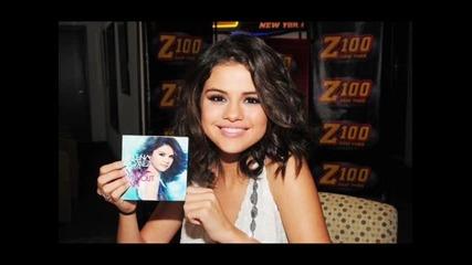 Selena Gomez - tanityyy28