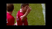 Gerrard 10 Top Goals