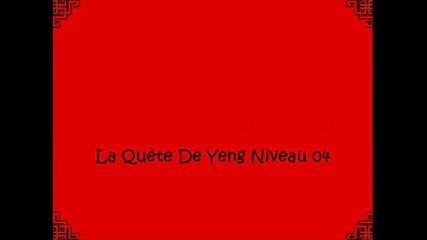 yeng 004.wmv