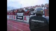 Vojvodina - Partizan