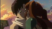 [ Bg Subs ] Eiyuu Densetsu Sora no Kiseki The Animation Ova 2 [ Bd 720p High ][bogi_danger] 02