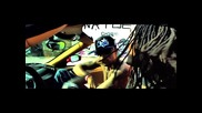 Gucci Mane & Waka Flocka Flame - Ferrari Boyz (hq)(2011)