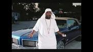 Lil Wayne and Bun B - Apologize (remix)