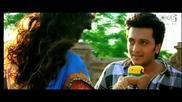 Индийска, Piya O Re Piya - The Official Song Video from Tere Naal Love Ho Gaya