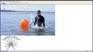 Изрязване на различни обекти на снимки с програма