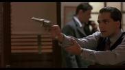 Гангстери Mobster-бг.субтитри