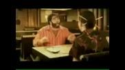 Recep Ivedik 2 Full Fragmann Official Trailer 12 02 2009 Berlin Gala Karli tosun2000 www Karsu de Hq