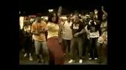 Tres Coronas - Mi Tumbao Feat Michael Stuart
