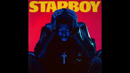 The Weeknd - All I Know feat. Future ( A U D I O )
