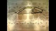 Toyota Celica Gt - S Vvtl - I