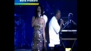 Превод: Timbaland ft Nelly Furtado and Justin Timberlake - Give it to me