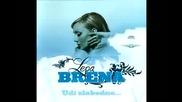* Promo 2008 *lepa Brena - Zrno Tuge