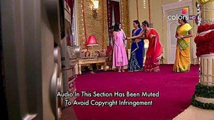 Thapki Pyar Ki - 15th September 2016 - - Full Episode Hd