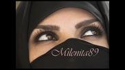 Arabian Progressive