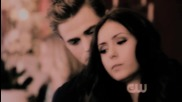 The Vampire Diaries The Bitch Is back//please Watch//