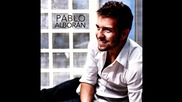 Pablo Alboran - Amor De Barrio + Превод