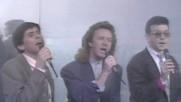 Tozzi - Si Puo' Dare Di Piu' (videoclip) (Оfficial video)