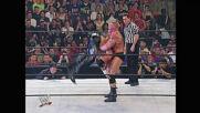 Test vs. Brock Lesnar – King of the Ring Semifinal Match: WWE King of the Ring 2002 (Full Match)
