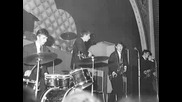 The beatles  - Pre - Recorddeal1957 - 62