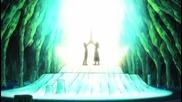 Soul Eater Ep 9 [bg sub] Hq