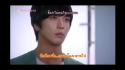 Park Shin Hye - I Will Forget You ( Heartstring )