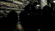 Onyx ft. Makem Play - Black Hoodie Rap [official Music Video 2010]
